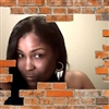 Brick Hard