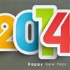 Happy NYE 2013-2014
