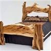Unique Bed