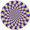 Spinning Wheel.....