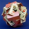 Ball of Cards