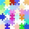 Puzzle 02 Puzzle
