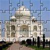 Puzzle 06