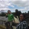 wairoua falls