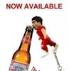 The Suarez bottle opener :-)!