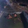 Ngawha Hot Pools, Northland, NZ