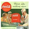 Old ads 14