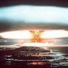 A big Bomb