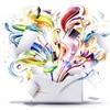 Creative 15