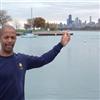 Montrose Harbor North Chicago
