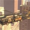 Bus O Copter