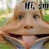 Hi Smile Puzzle
