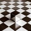 Creative 107 Puzzle
