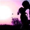 v day kisser