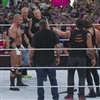 NWO VS DX !!