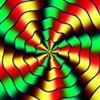 Mind Over Matter Energy