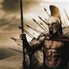 Spartan Puzzle