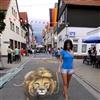 3D-Street-Art 002