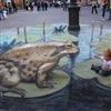 3D-Street-Art 008