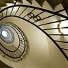 Circular Staircase Puzzle