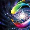 Colourful Wave Puzzle