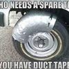 Tyre Fix