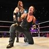 Kane & Undertaker