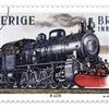 Stamp Puzzle