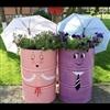 Garden Art 7