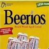 Beerios