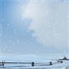 Weather 03