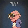 Porky Pig In 2016 !!