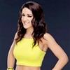 NXT WWE Bayley