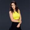 NXT WWE BAYLEY !!