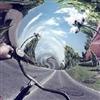 Bike ride Puzzle