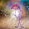 Rain 15 Puzzle