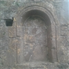 Medieval Stone arch Puzzle