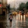 Rain 33 Puzzle