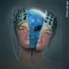 Alien Avatar 3D Puzzle