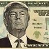 $20.00 Trump