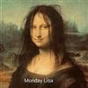Monday Lisa Puzzle