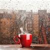 Rain 53 Puzzle