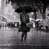 Rain 65 Puzzle