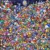 Wheres Waldo Puzzle