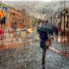 Rain 67 Puzzle