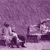 Rain 70 Puzzle
