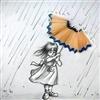Rain 72 Puzzle