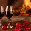 Red Wine Puzzle