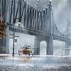 Rain 83 Puzzle