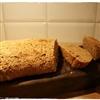 Bread Puzzle